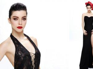 Murat Dalkılıç ile Merve Boluğur'un nikahında şahit krizi