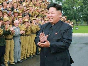 Kuzey Kore, kendi saatini kendi belirliyor