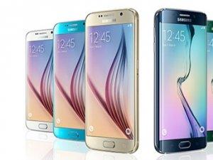 Samsung'tan 3 yeni cihaz