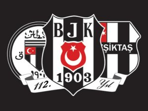 Beşiktaş bu sezon nerede oynacak?