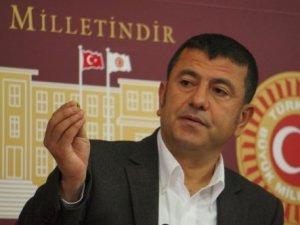 CHP'den koalisyon açıklaması