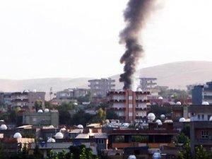 HDP heyeti Silopi'ye gidiyor
