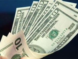 Dolar 2.80'e dayandı (Dolar şimdi ne kadar?)