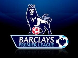 Premier Lig keyfi başlıyor