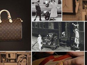 Louis Vuitton'ın yıllık geliri
