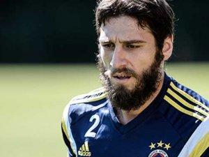 Egemen: 'Fenerbahçe iyi kadro kurdu ancak...'
