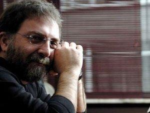 Ahmet Hakan: Erdoğan zar atıyor