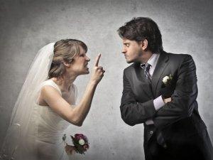 Uzun evliliğin sırrını açıkladılar