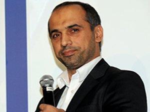 İran İslam Cumhuriyeti Limanlar Genel Müdürü Ali Akbar Marzban, Altın Çıpa için İstanbul'a geliyor