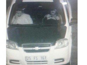 Mardin'de polise hain pusu: 1 şehit