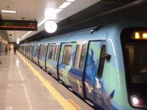 Gayrettepe-3. Havalimanı metro hattı için start verildi
