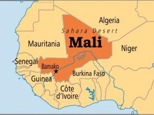 Mali'deki otel saldırısında en az 12 kişi öldü