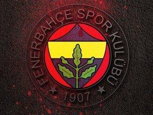 Fenerbahçe'den çılgın hamle