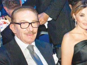 Kemal Gülman Feryal Gülman boşanmasındaki ayrıntı