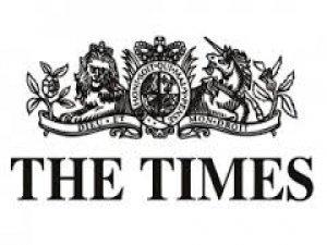 Times: Ankara miyop politikalarını terk etmeli