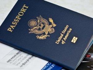 ABD vizesi bir süre verilemeyecek
