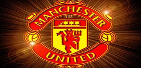 Manchester United David Moyesyle yollarını ayırdı