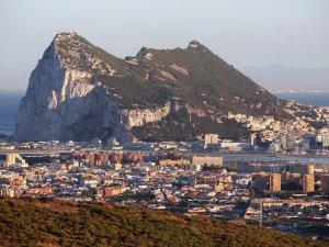 İngiltere ile İspanya arasında Cebelitarık gerginliği