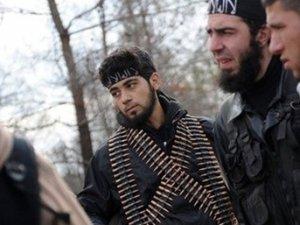 El Nusra IŞİD'le savaşmayı yasakladı