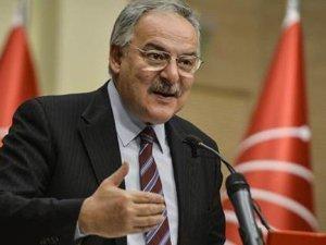 Görüşme sonrası ilk açıklama CHP'den: Koalisyon görüşmelerine devam kararı
