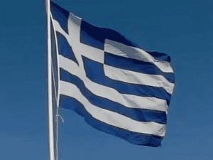 Yunanistan'ı kurtarma paketi imzalandı