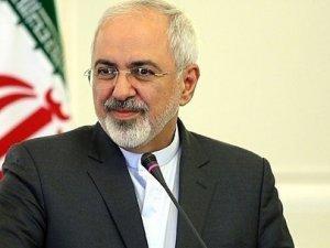 Dışişleri Bakanlığı şokta: İran, Türkiye ziyaretini erteledi