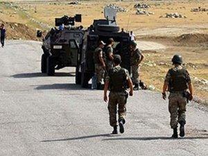 7 gümrük memuru dünden beri kayıp: PKK mı kaçırdı?