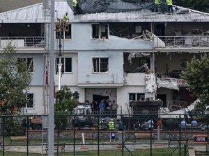 Sultanbeyli saldırısı ikinci kez üstlenildi