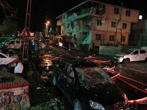 Sultanbeyli'deki operasyonda 3 gözaltı