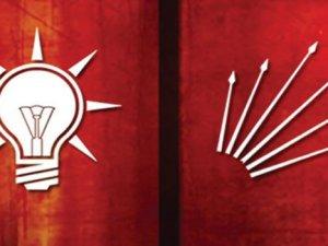 Selvi: AKP-CHP koalisyonu muhtemelen kurulamayacak ve iki madde gerekçe gösterilecek