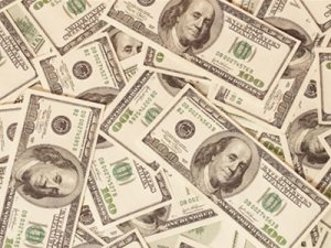 Dolar Ağustos ayının en düşük seviyesinde (Dolar şimdi ne kadar?)