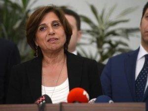 TÜSİAD'dan koalisyon açıklaması: Çalışmalar en kısa zamanda sonuçlanmalı