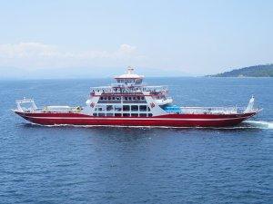 İstanbullines'tan fastPay ve HGS kullanıcılarına yüzde 10 indirim