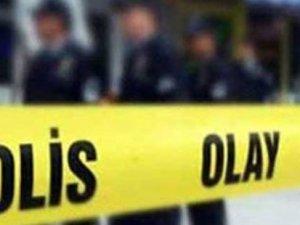 Bayrampaşa'da banka soygunu