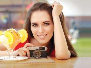 Diyabetlilere yaz önerileri, şeker gibi tatilin 5 kuralı