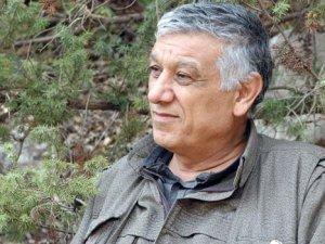 Cemil Bayık, İngiliz BBC'de Türkiye'ye iftira attı