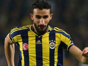 Polisin Mehmet Topal raporu tamamlandı