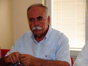 Baraj yıkılınca 'şükür pilavı', AKP gidince 'helva'