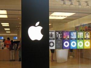 Apple, Temmuz ayında 1,7 milyar dolar gelir elde etti
