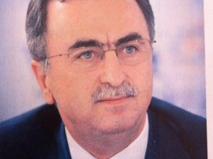 AKP'li vekilden seçim rüşveti itirafı