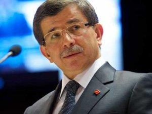 AKP vekilleri toplanıyor