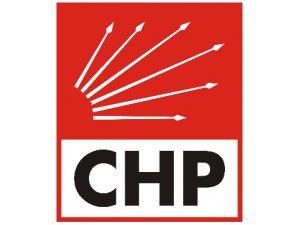 Kritik koalisyon görüşmesi öncesi CHP'den açıklama