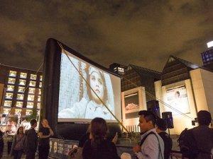 Montreal Film Festivali'nde üç Türk filmi yarışacak