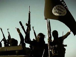 IŞİD o saldırıyı üstlendi