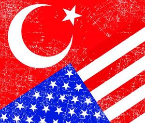 Türkiye'den ABD'ye IŞİD yalanlaması