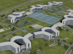 3 yılda 34 şehir hastanesi: Hastane yapılan iller