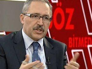 Reuters haber geçti: Koalisyon olumsuz sonuçlandı