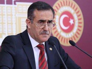 İhsan Özkes'ten çarpıcı koalisyon iddiası