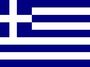 Yunanistan yeni kurtarma paketini oylayacak