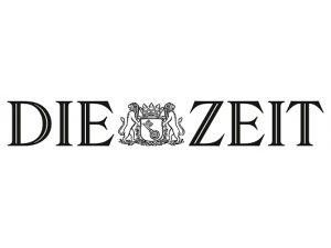 Die Zeit'ten NATO'ya eleştiri